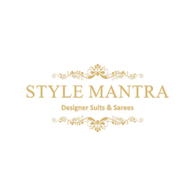Style Mantra